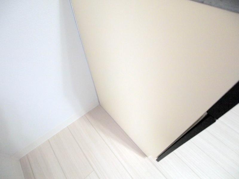 男子向け人気色×新築時家賃越えのお部屋[vol.0010]